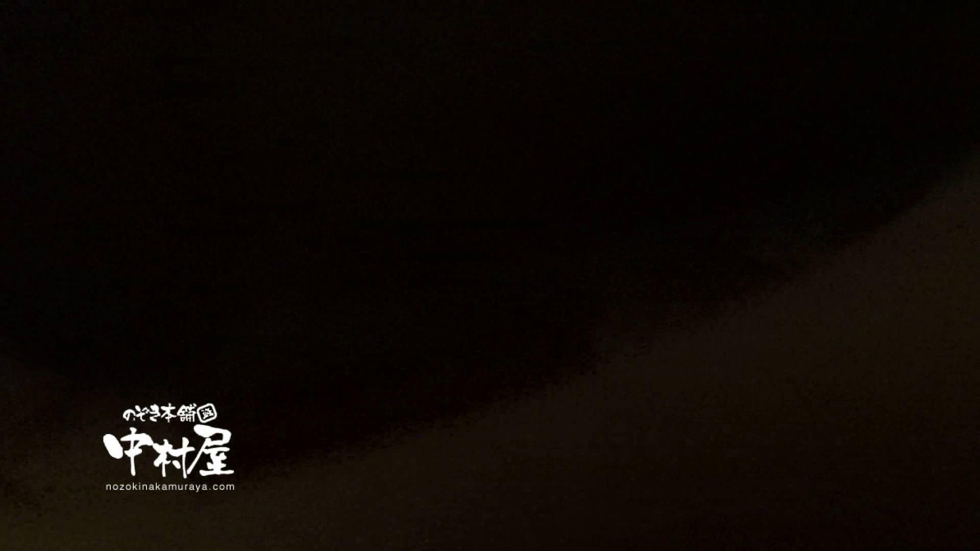 鬼畜 vol.08 極悪!妊娠覚悟の中出し! 後編 鬼畜 | 中出し  97pic 61