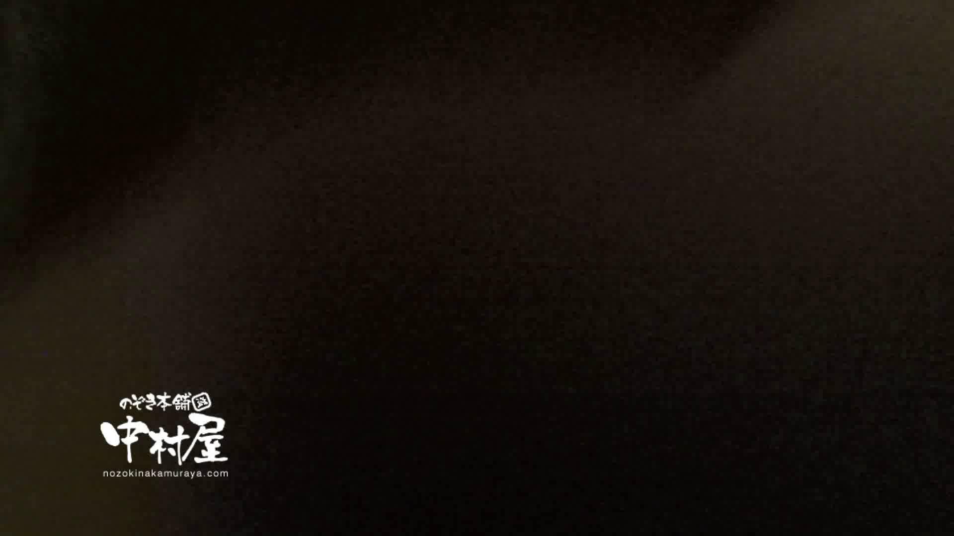 鬼畜 vol.08 極悪!妊娠覚悟の中出し! 後編 美しいOLの裸体 SEX無修正画像 97pic 68