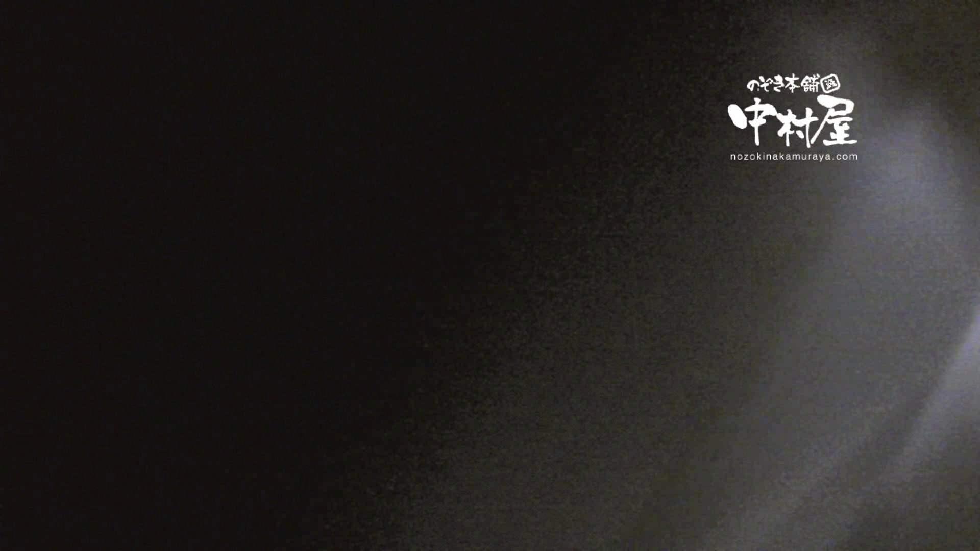 鬼畜 vol.18 居酒屋バイト時代の同僚に中出ししてみる 前編 美しいOLの裸体  100pic 21
