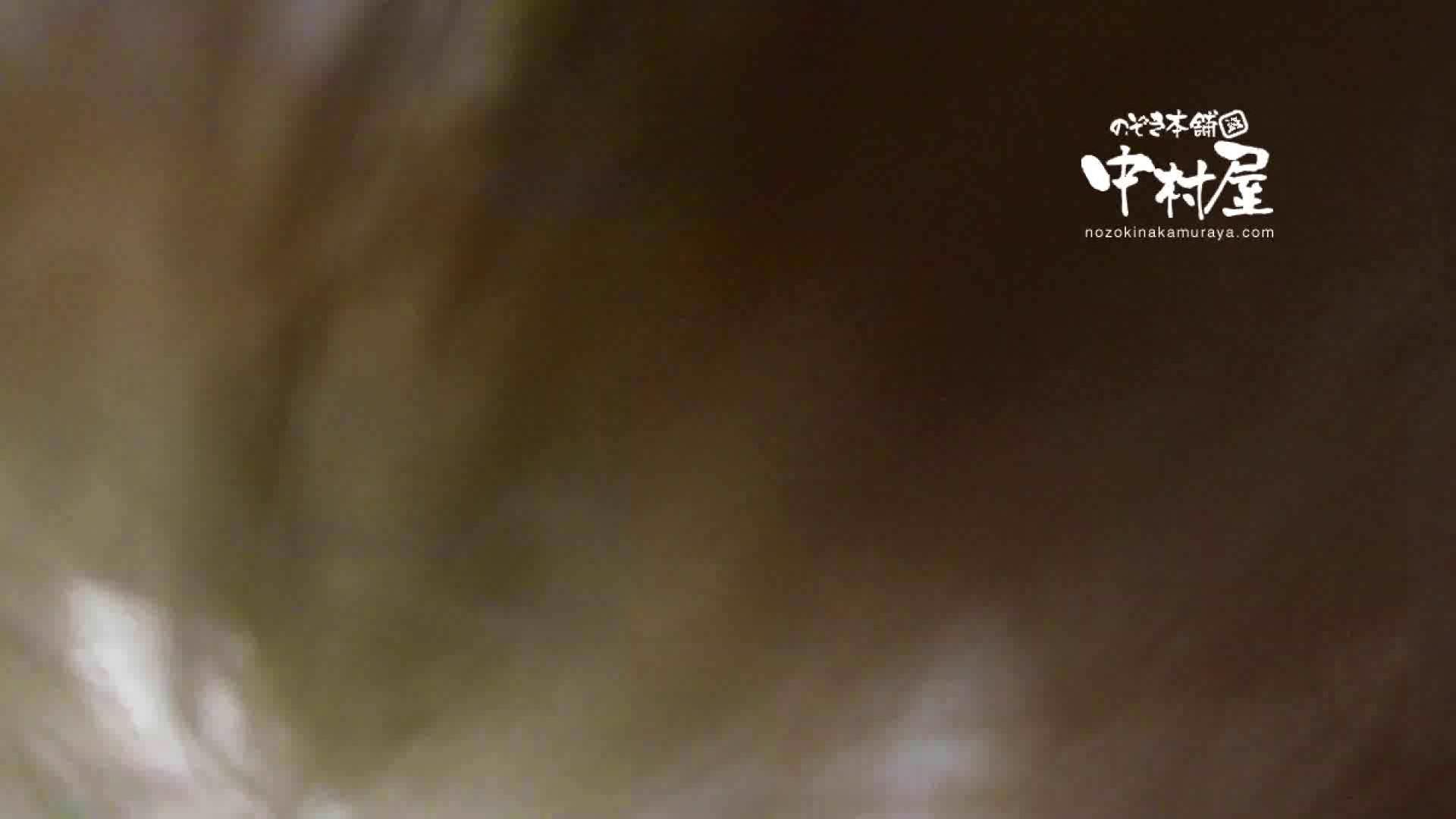 鬼畜 vol.18 居酒屋バイト時代の同僚に中出ししてみる 前編 美しいOLの裸体  100pic 57
