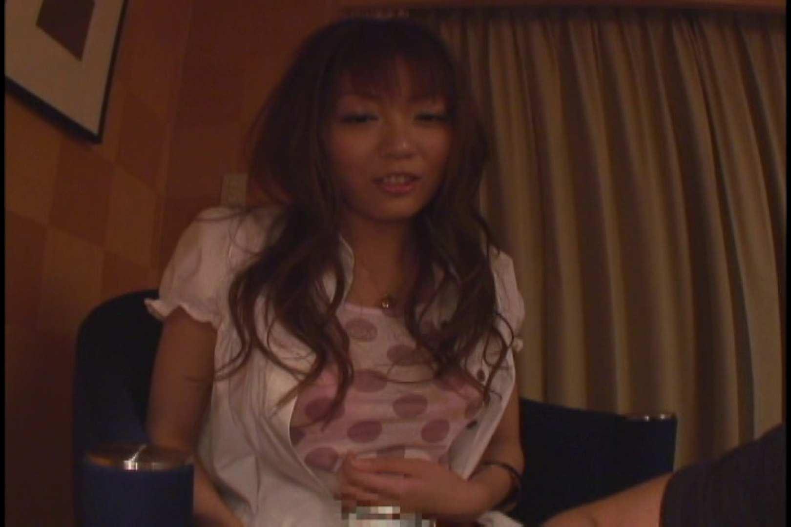 JDハンター全国ツアー vol.001 前編 美しいOLの裸体   女子大生丸裸  92pic 63