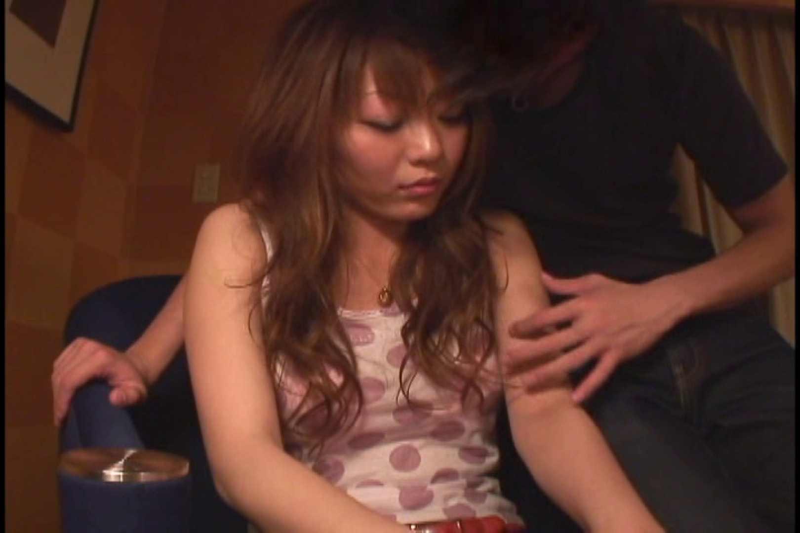 JDハンター全国ツアー vol.001 前編 美しいOLの裸体   女子大生丸裸  92pic 73