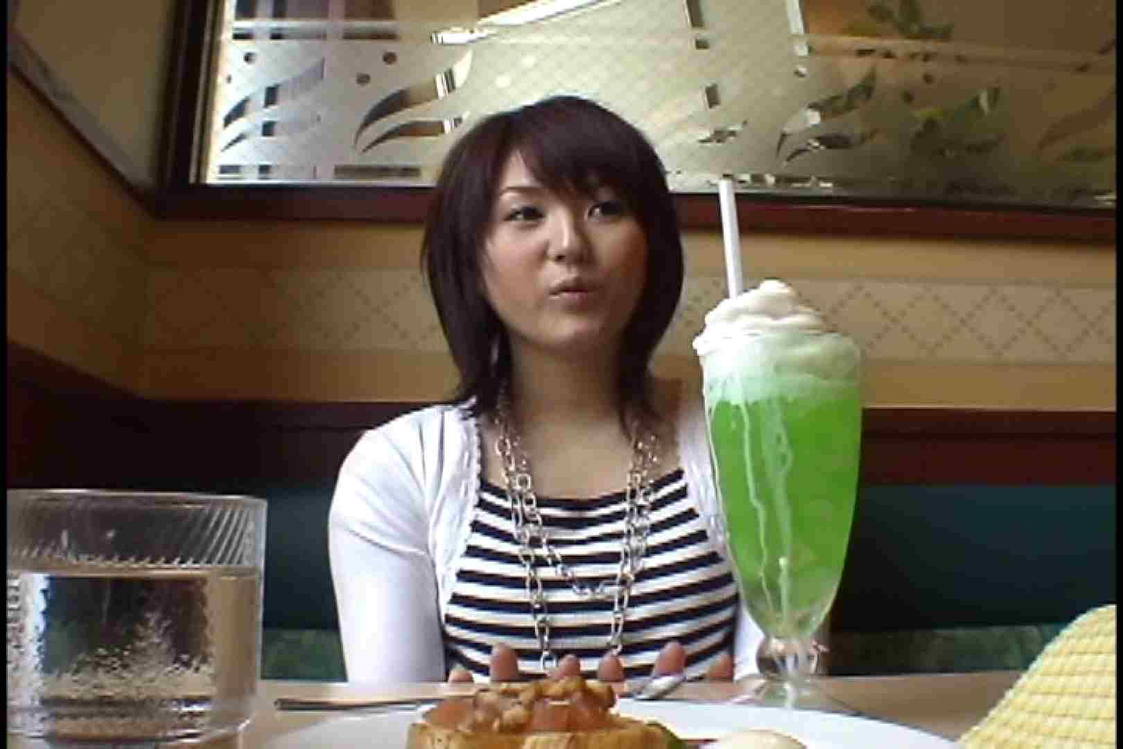 JDハンター全国ツアー vol.002 前編 女子大生丸裸  104pic 28