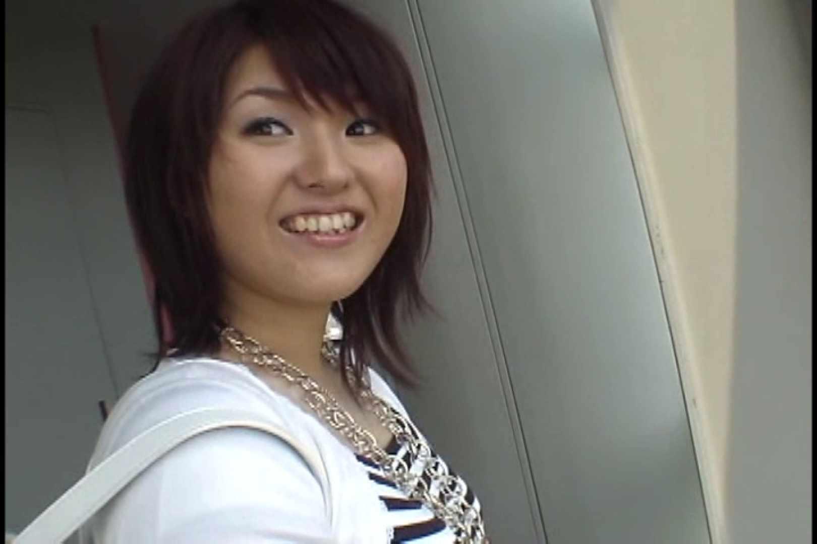 JDハンター全国ツアー vol.002 前編 女子大生丸裸  104pic 40
