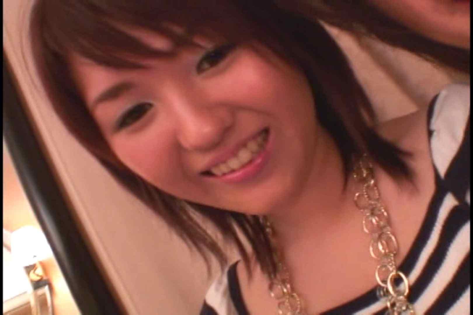 JDハンター全国ツアー vol.002 前編 女子大生丸裸 | 美しいOLの裸体  104pic 59