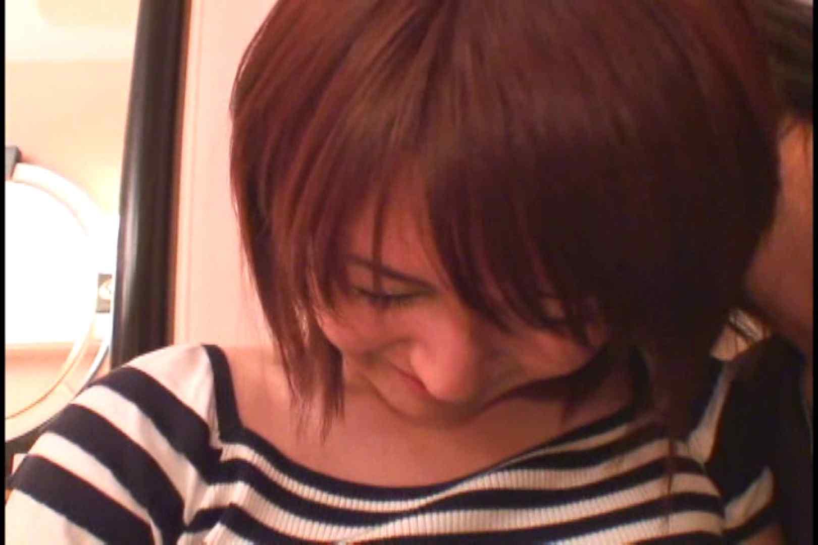 JDハンター全国ツアー vol.002 前編 女子大生丸裸 | 美しいOLの裸体  104pic 63