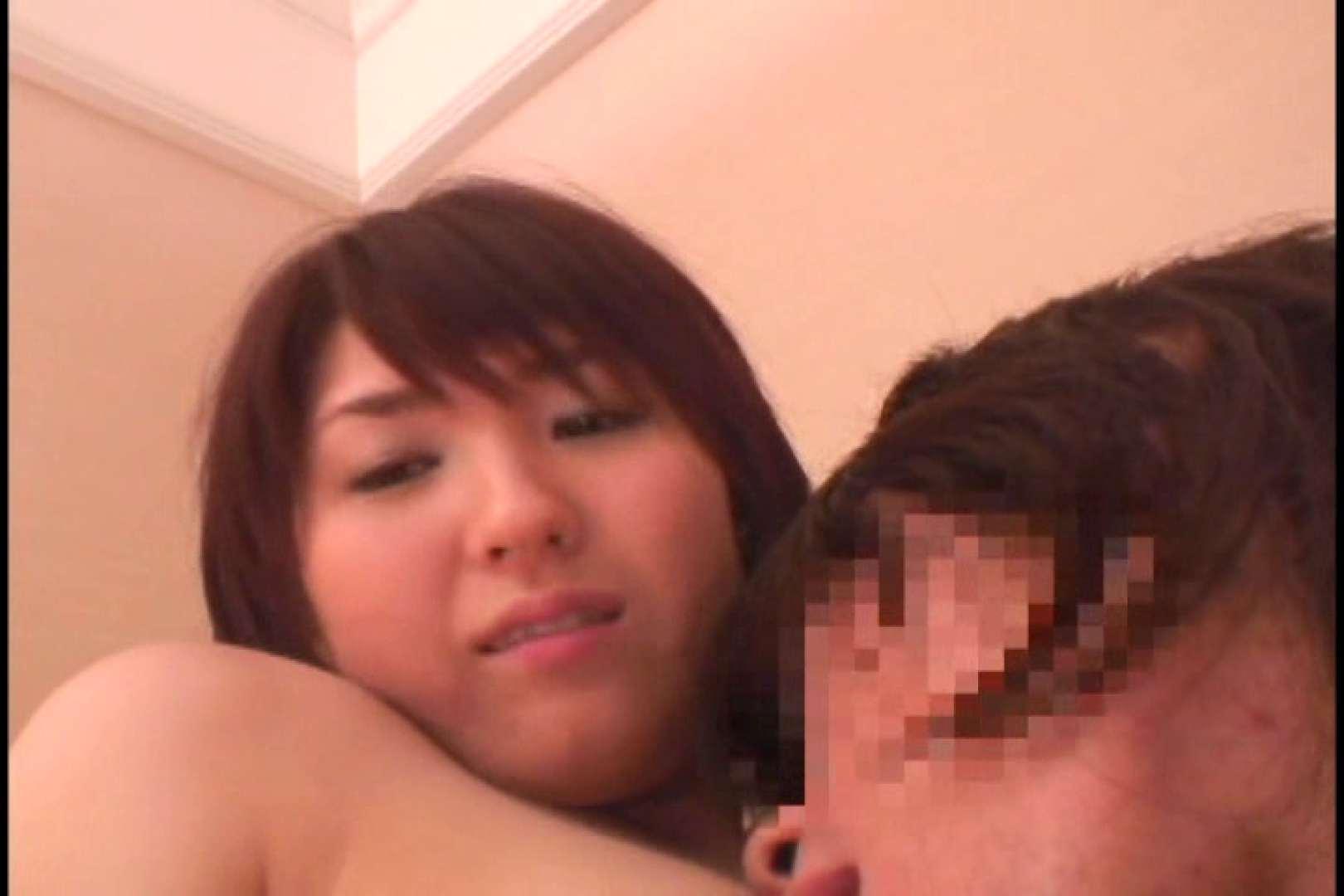 JDハンター全国ツアー vol.002 前編 女子大生丸裸 | 美しいOLの裸体  104pic 85