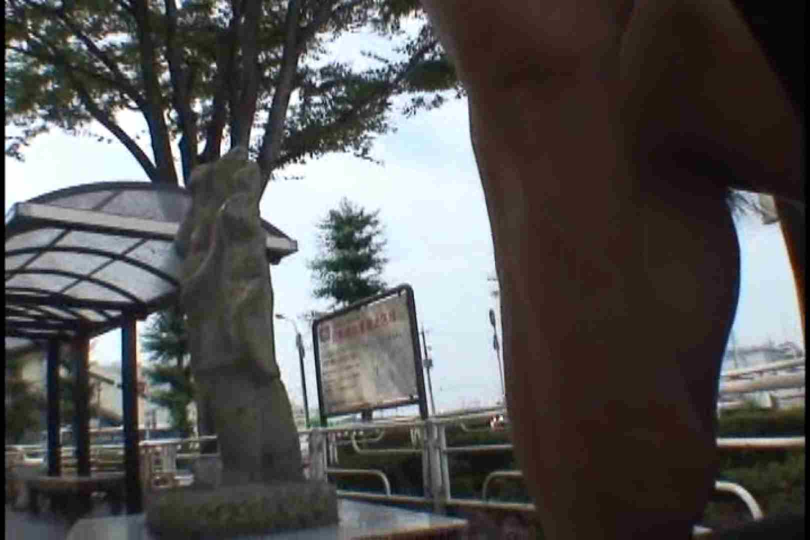 JDハンター全国ツアー vol.005 前編 美しいOLの裸体 | 女子大生丸裸  76pic 1