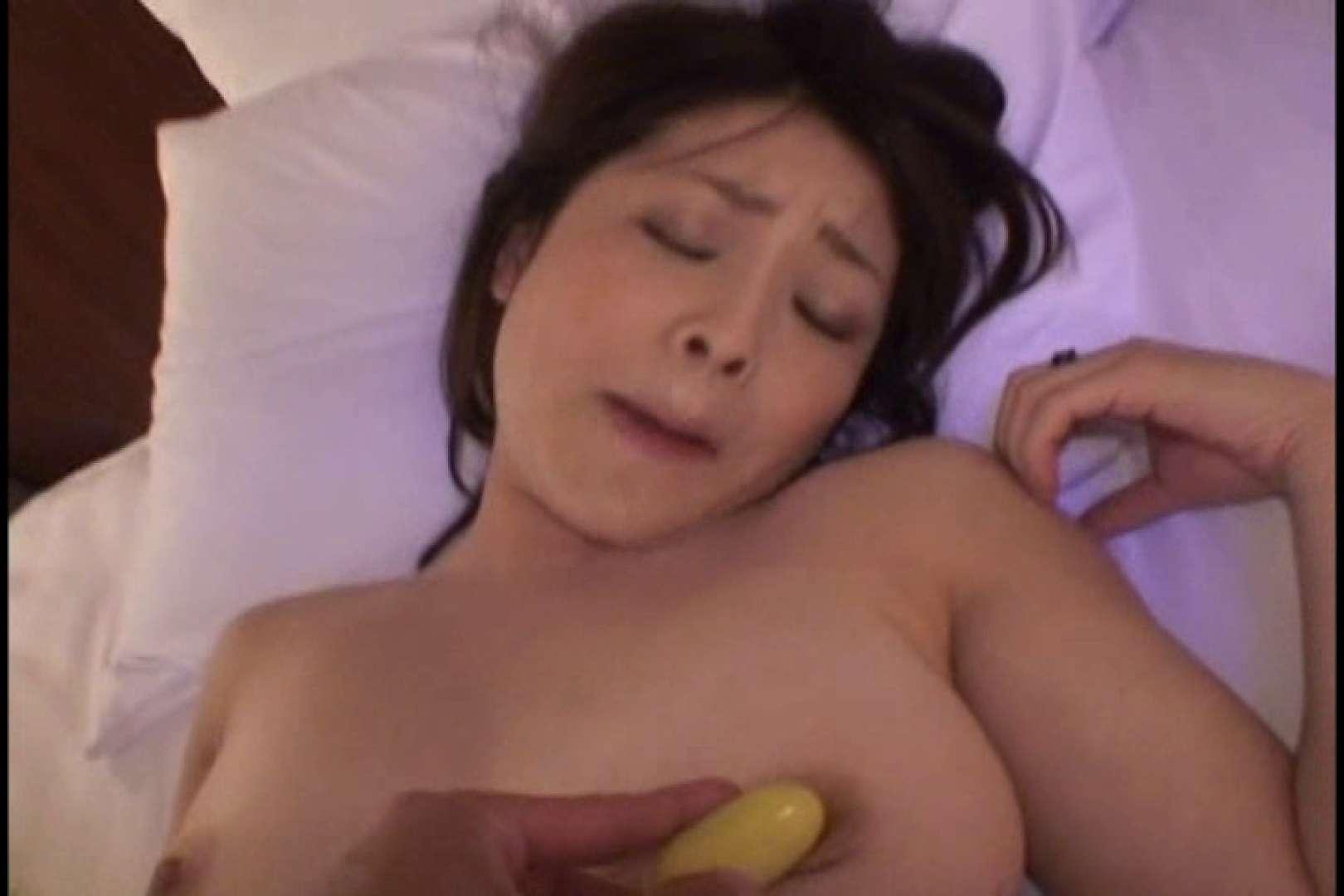 JDハンター全国ツアー vol.006 前編 美しいOLの裸体 | 女子大生丸裸  80pic 61