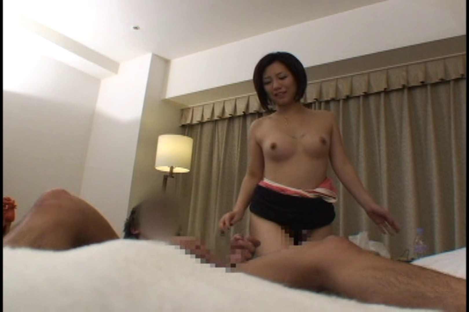 JDハンター全国ツアー vol.008 後編 女子大生丸裸  71pic 8