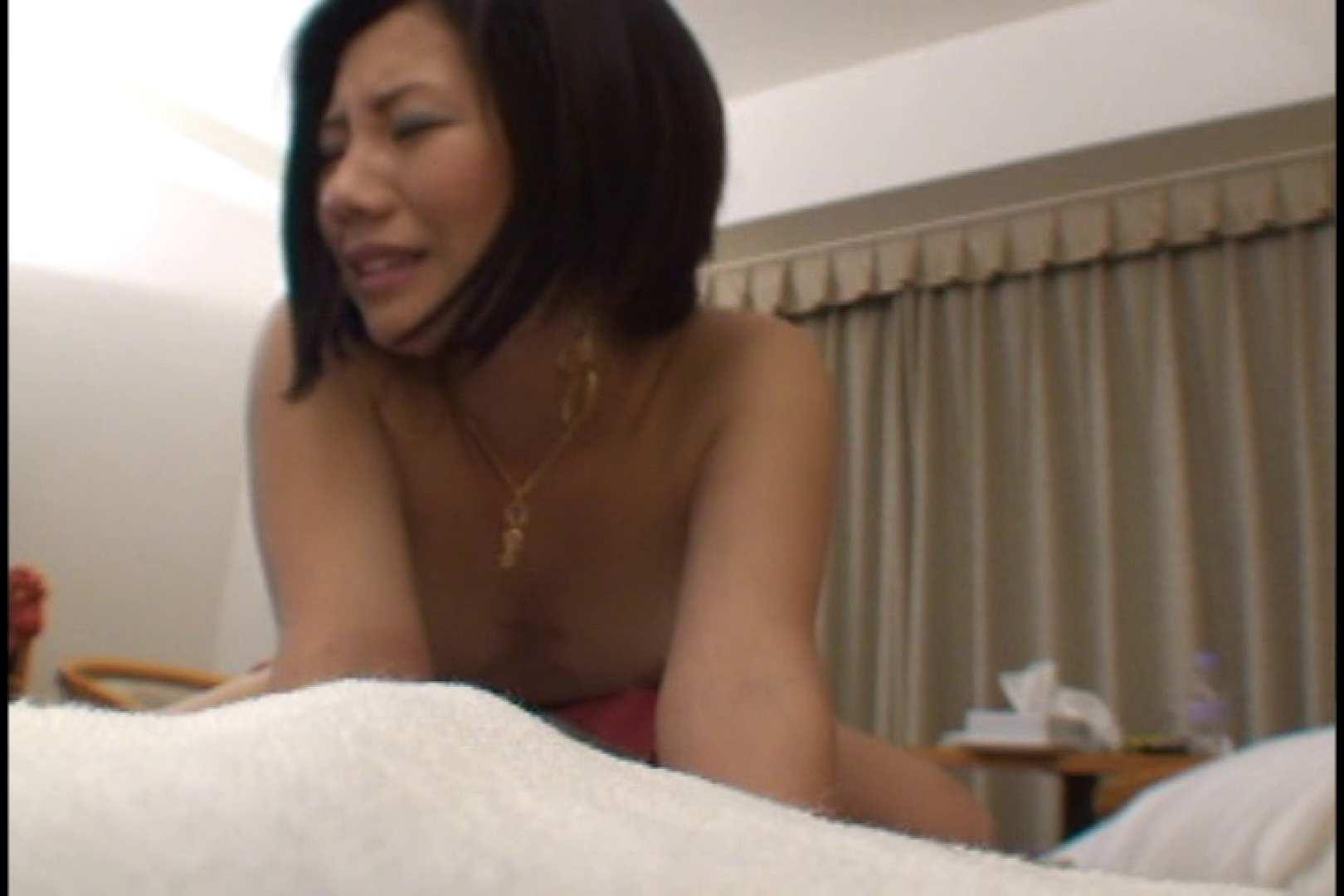 JDハンター全国ツアー vol.008 後編 女子大生丸裸  71pic 12