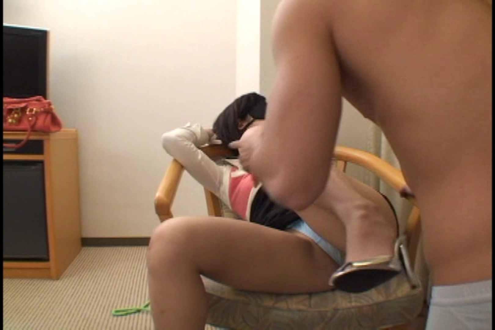JDハンター全国ツアー vol.008 後編 女子大生丸裸 | 美しいOLの裸体  71pic 37