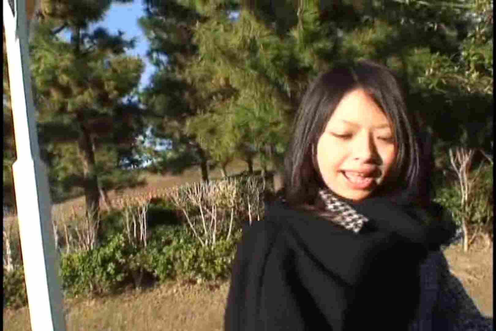 JDハンター全国ツアー vol.011 前編 女子大生丸裸   美しいOLの裸体  74pic 29