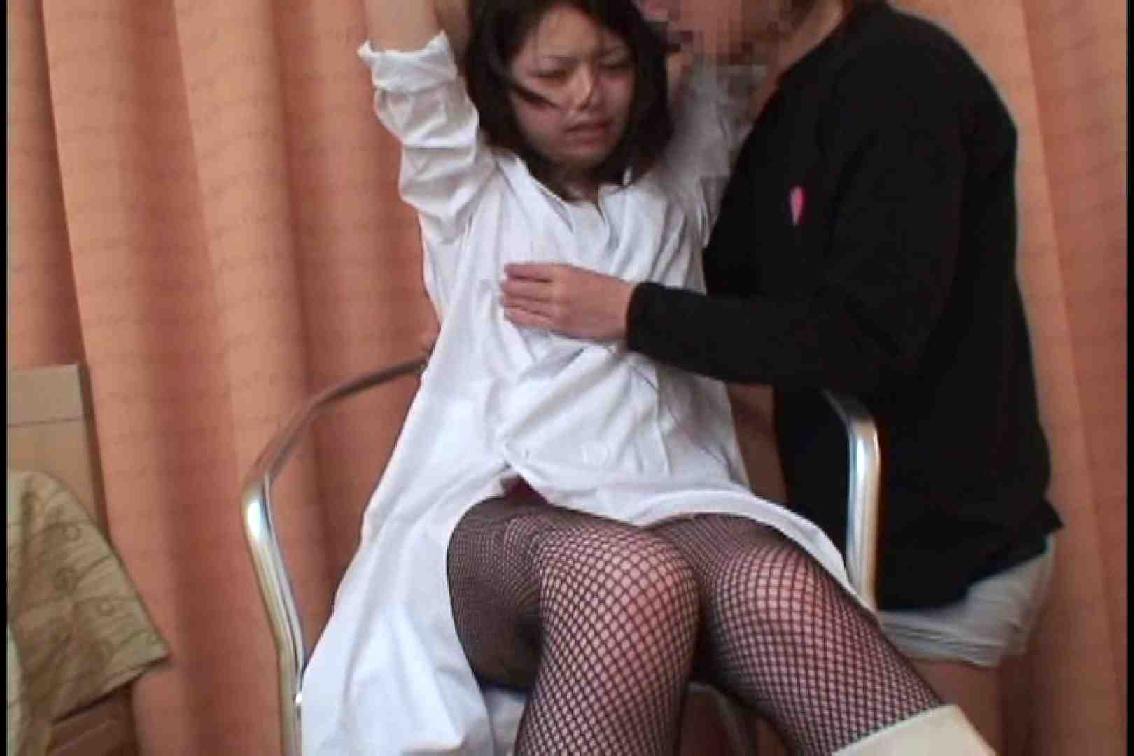 JDハンター全国ツアー vol.011 後編 女子大生丸裸  76pic 32