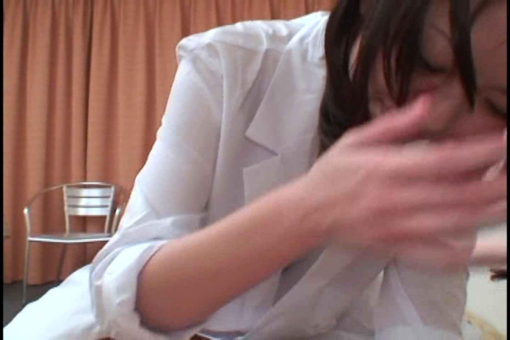 JDハンター全国ツアー vol.011 後編 女子大生丸裸 | 美しいOLの裸体  76pic 61