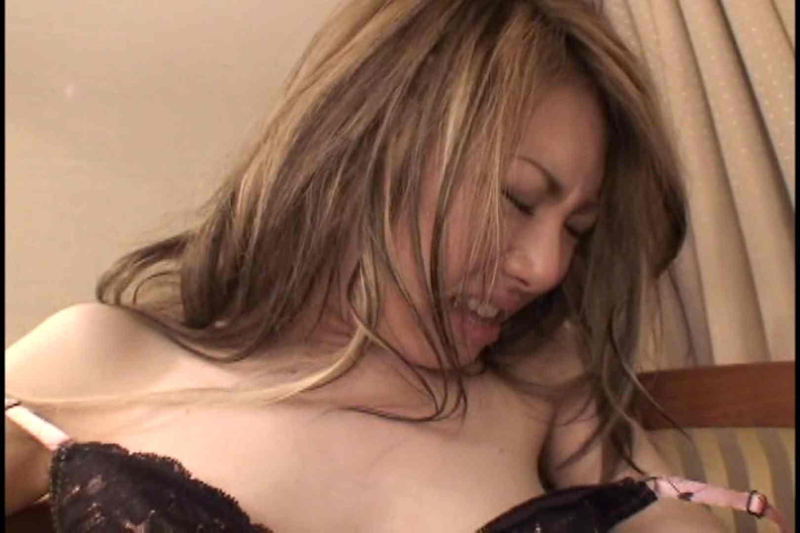 JDハンター全国ツアー vol.012 後編 美しいOLの裸体 | 女子大生丸裸  89pic 41