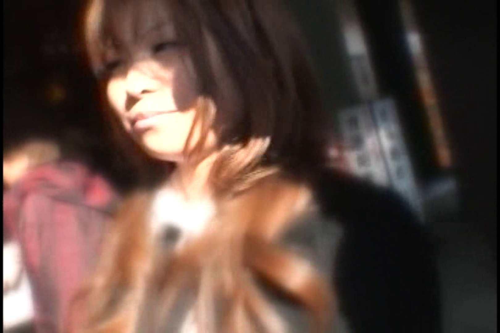 JDハンター全国ツアー vol.014 前編 女子大生丸裸 | 美しいOLの裸体  84pic 1
