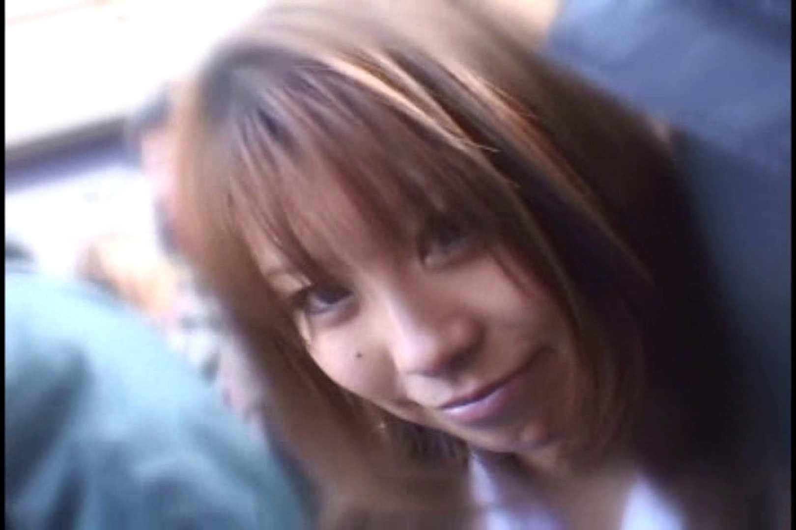 JDハンター全国ツアー vol.014 前編 女子大生丸裸 | 美しいOLの裸体  84pic 5