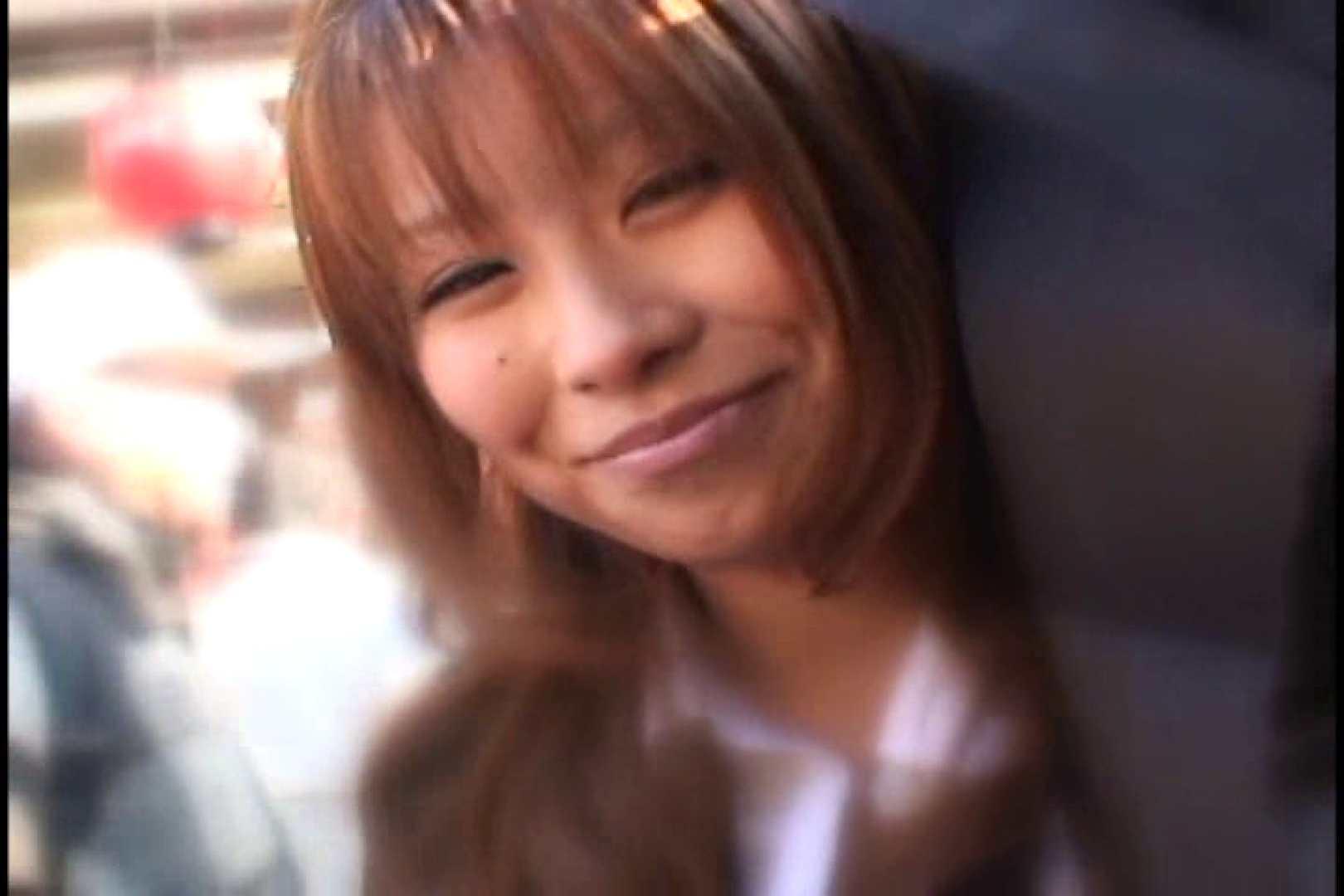 JDハンター全国ツアー vol.014 前編 女子大生丸裸  84pic 14