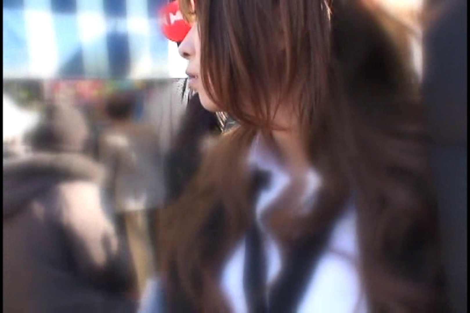JDハンター全国ツアー vol.014 前編 女子大生丸裸  84pic 24