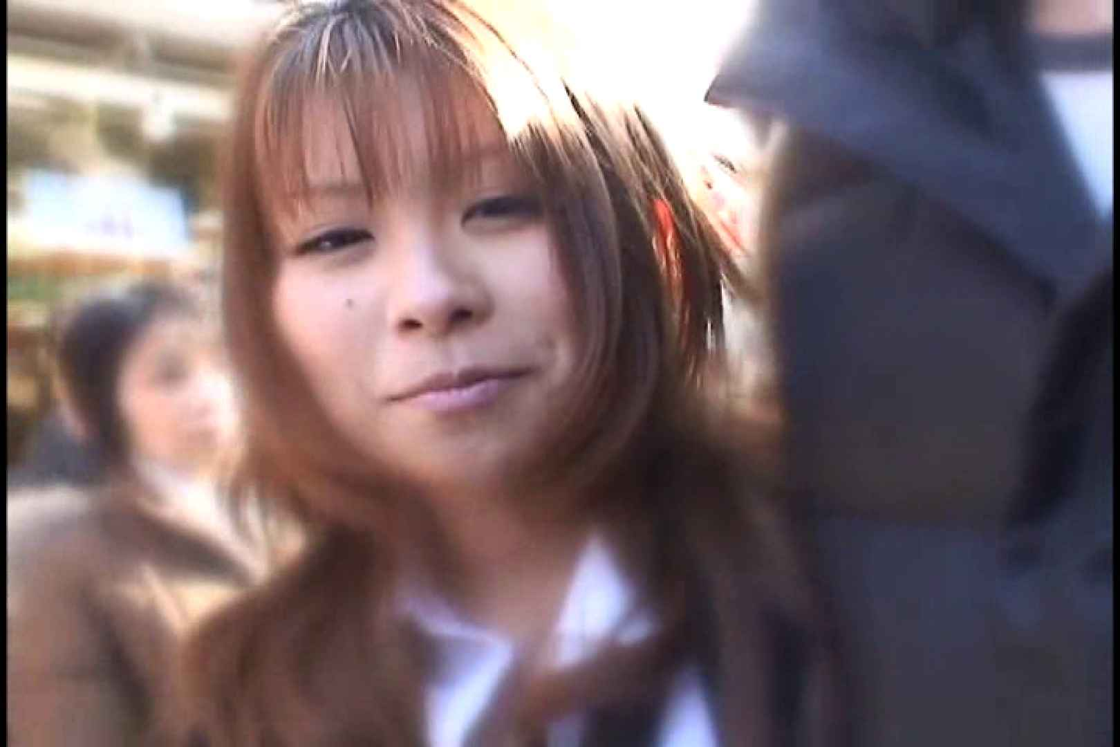 JDハンター全国ツアー vol.014 前編 女子大生丸裸 | 美しいOLの裸体  84pic 25