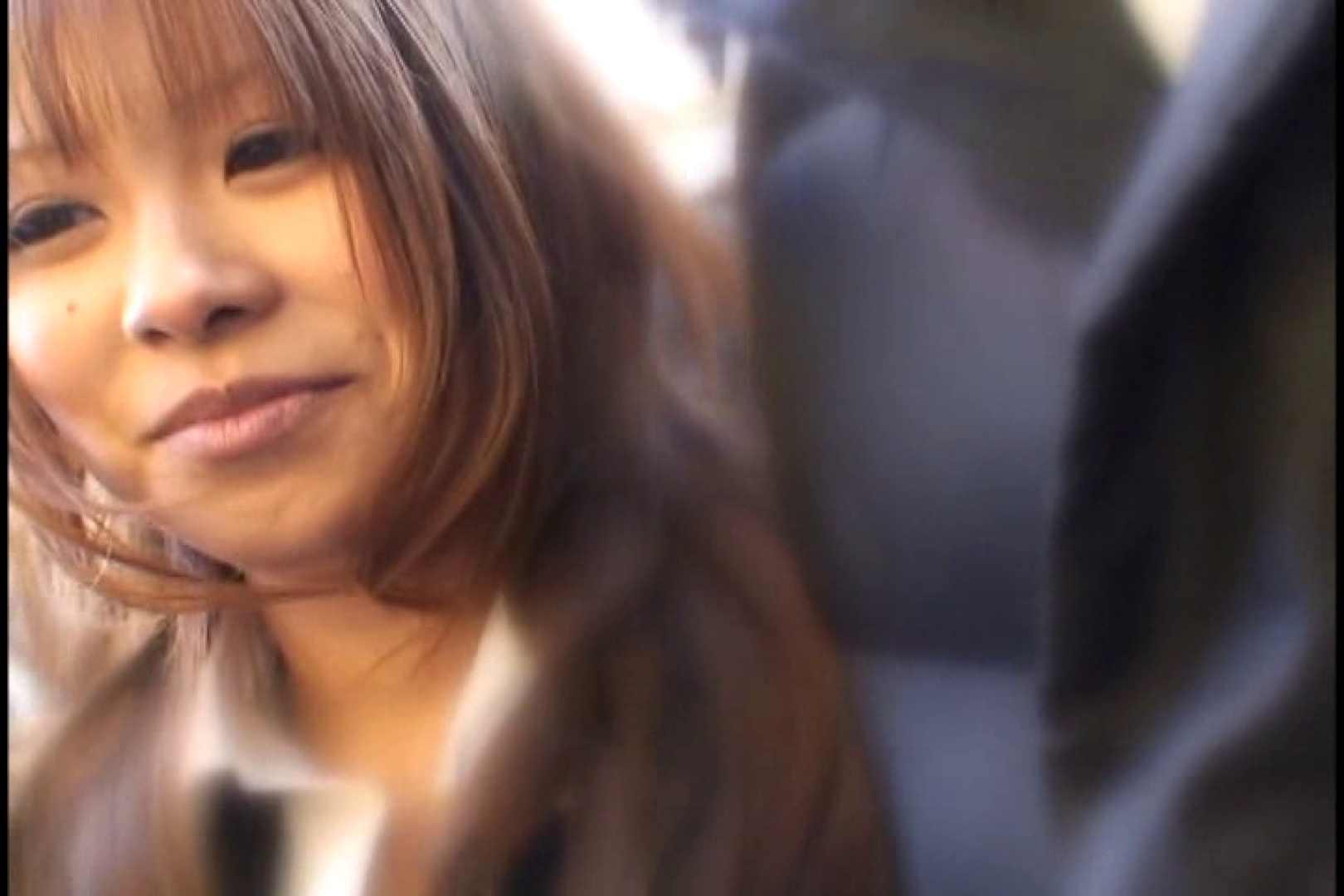 JDハンター全国ツアー vol.014 前編 女子大生丸裸  84pic 28