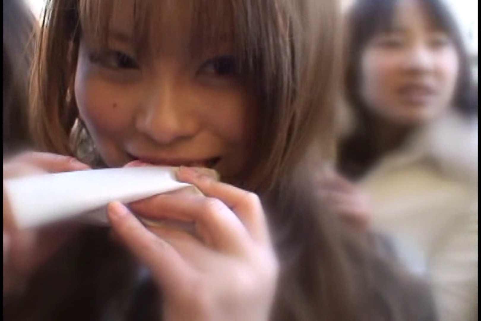 JDハンター全国ツアー vol.014 前編 女子大生丸裸 | 美しいOLの裸体  84pic 29