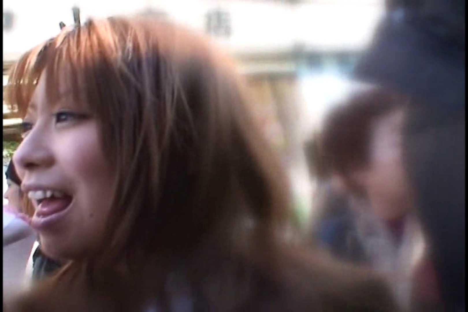 JDハンター全国ツアー vol.014 前編 女子大生丸裸 | 美しいOLの裸体  84pic 31