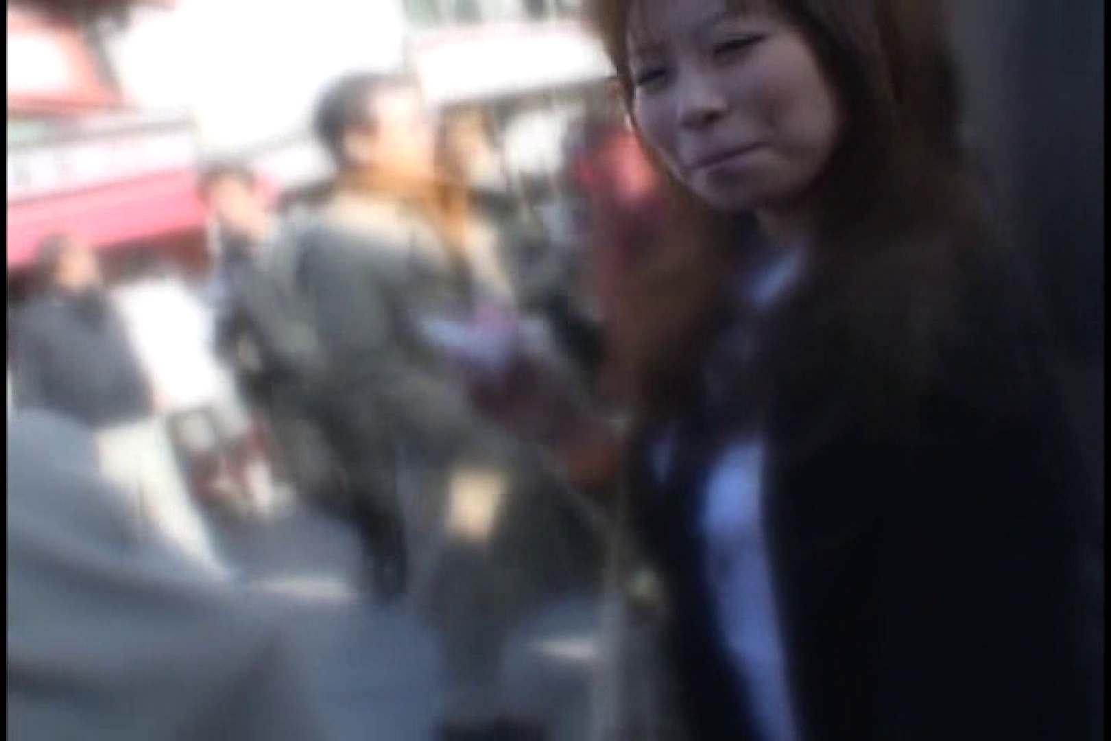 JDハンター全国ツアー vol.014 前編 女子大生丸裸  84pic 32