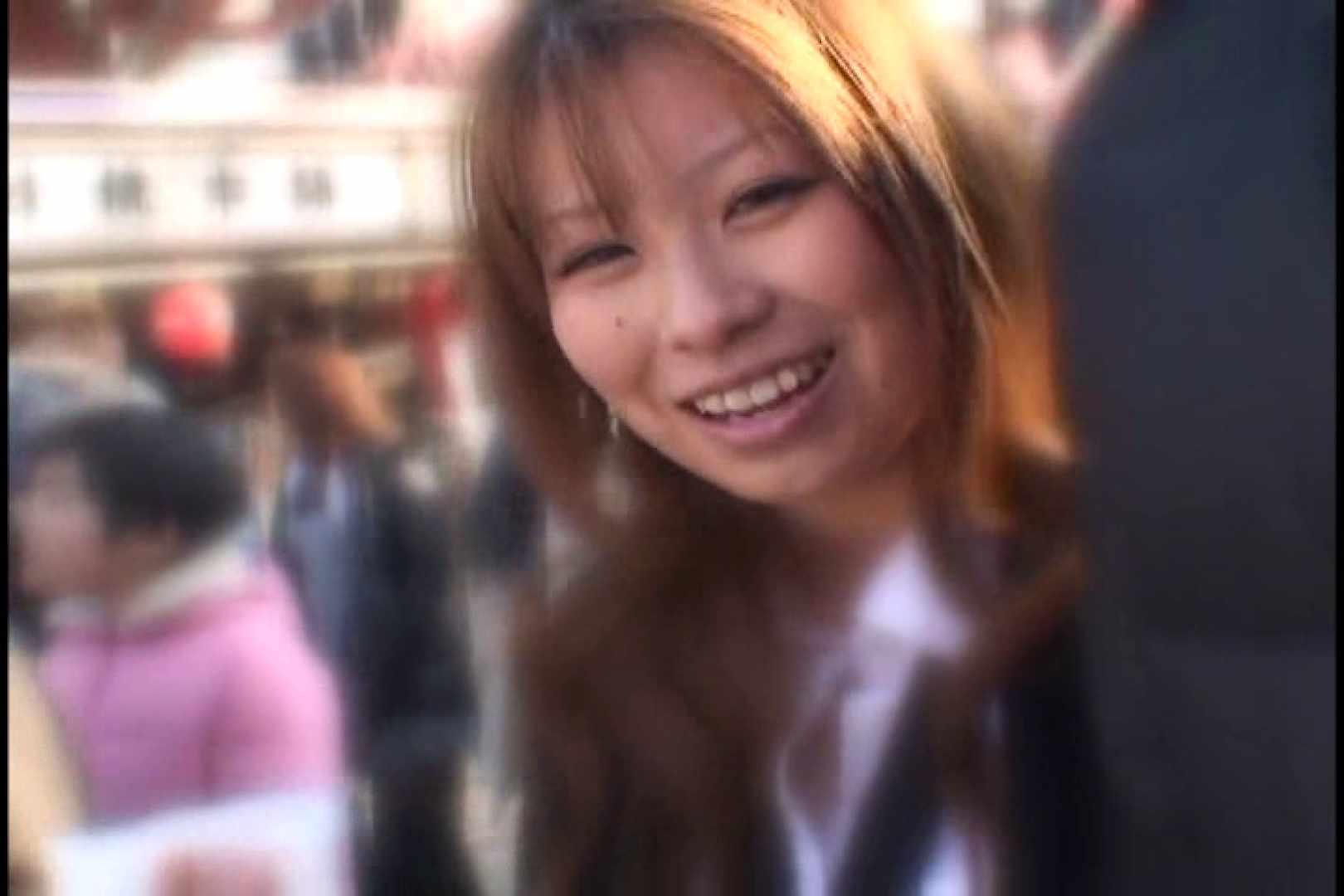 JDハンター全国ツアー vol.014 前編 女子大生丸裸  84pic 34
