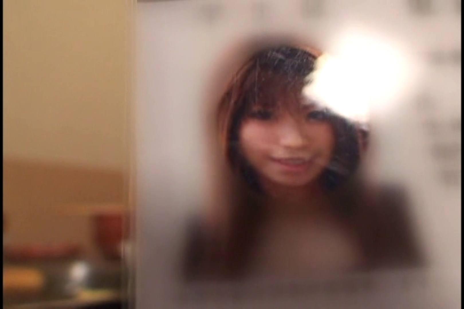JDハンター全国ツアー vol.014 前編 女子大生丸裸 | 美しいOLの裸体  84pic 43