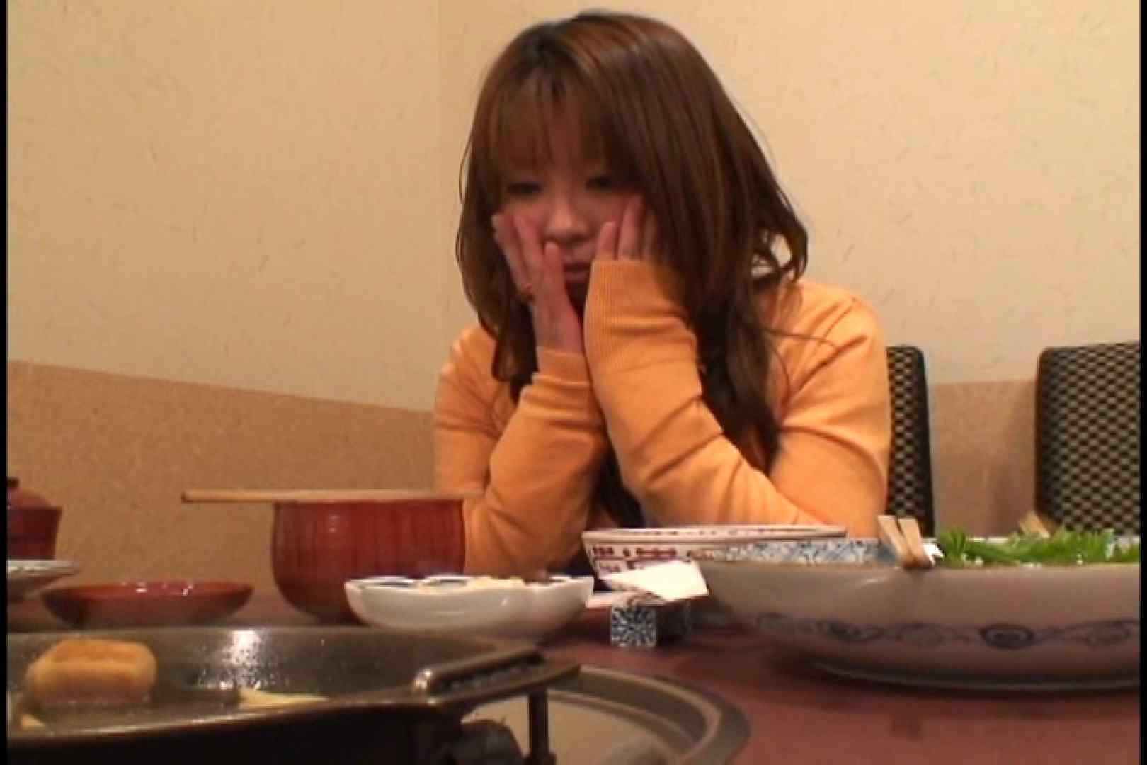 JDハンター全国ツアー vol.014 前編 女子大生丸裸  84pic 44