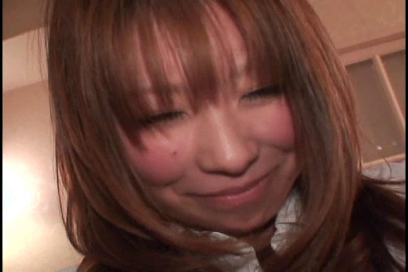 JDハンター全国ツアー vol.014 前編 女子大生丸裸 | 美しいOLの裸体  84pic 49