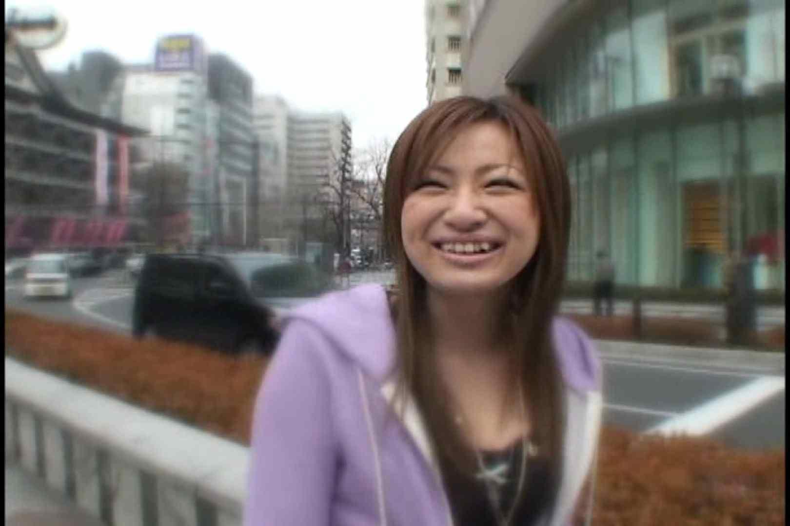 JDハンター全国ツアー vol.015 前編 女子大生丸裸  85pic 4