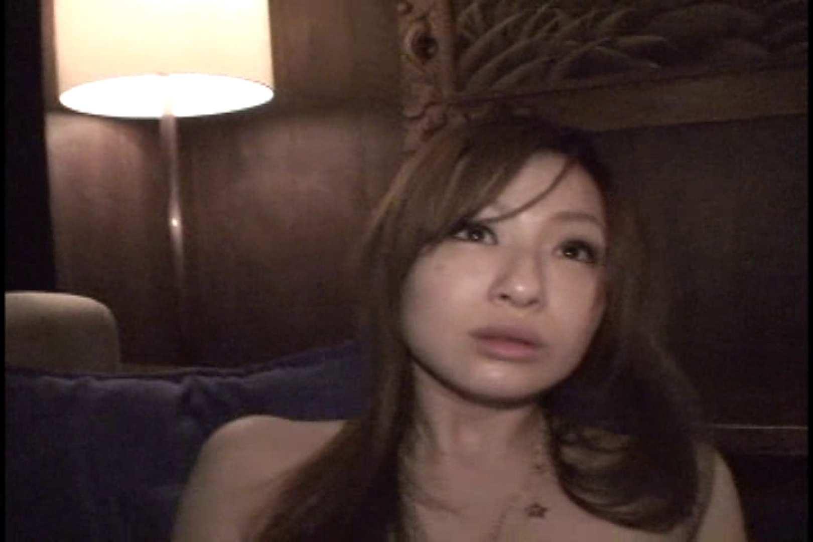 JDハンター全国ツアー vol.015 前編 女子大生丸裸  85pic 62
