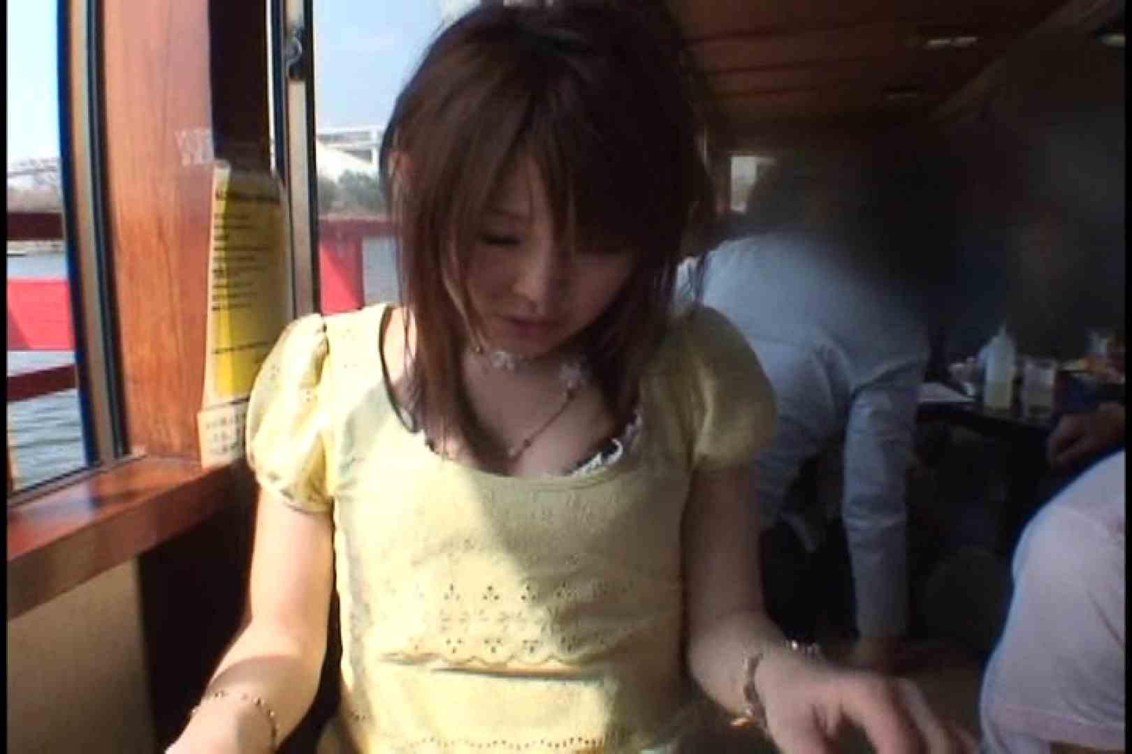 JDハンター全国ツアー vol.018 前編 美しいOLの裸体 | 女子大生丸裸  102pic 33
