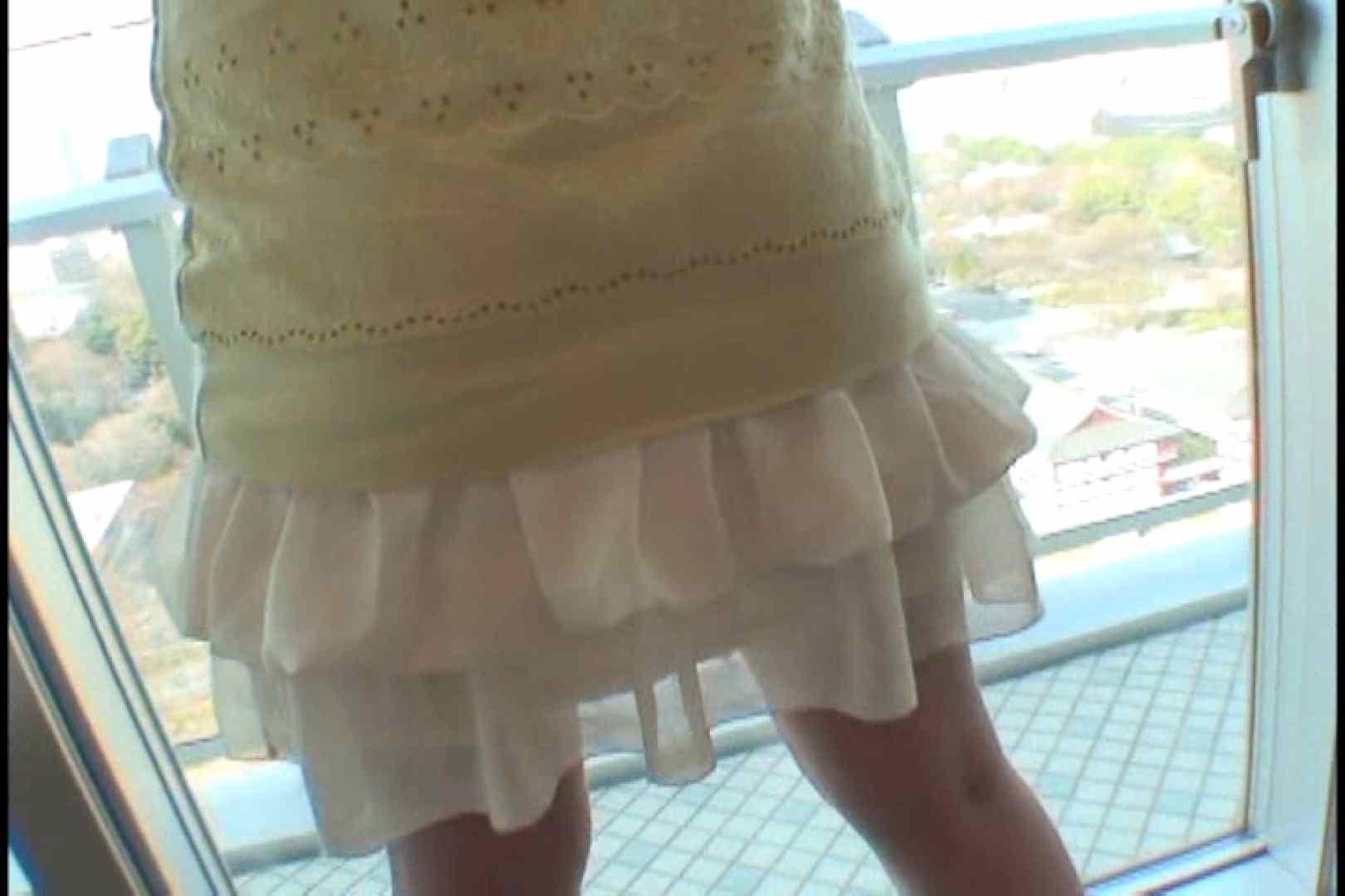 JDハンター全国ツアー vol.018 前編 美しいOLの裸体 | 女子大生丸裸  102pic 49