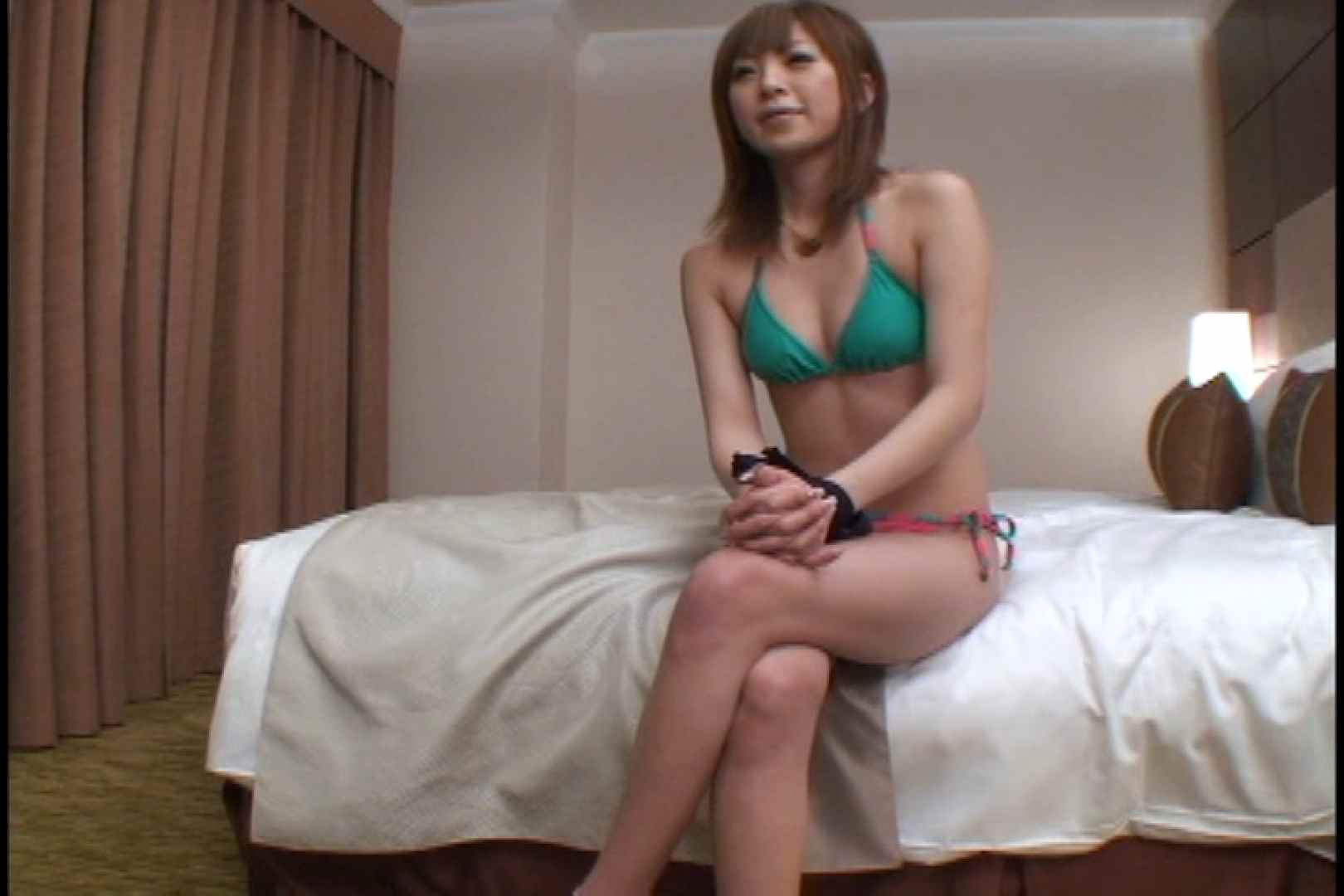 JDハンター全国ツアー vol.019 後編 美しいOLの裸体 | 女子大生丸裸  103pic 75
