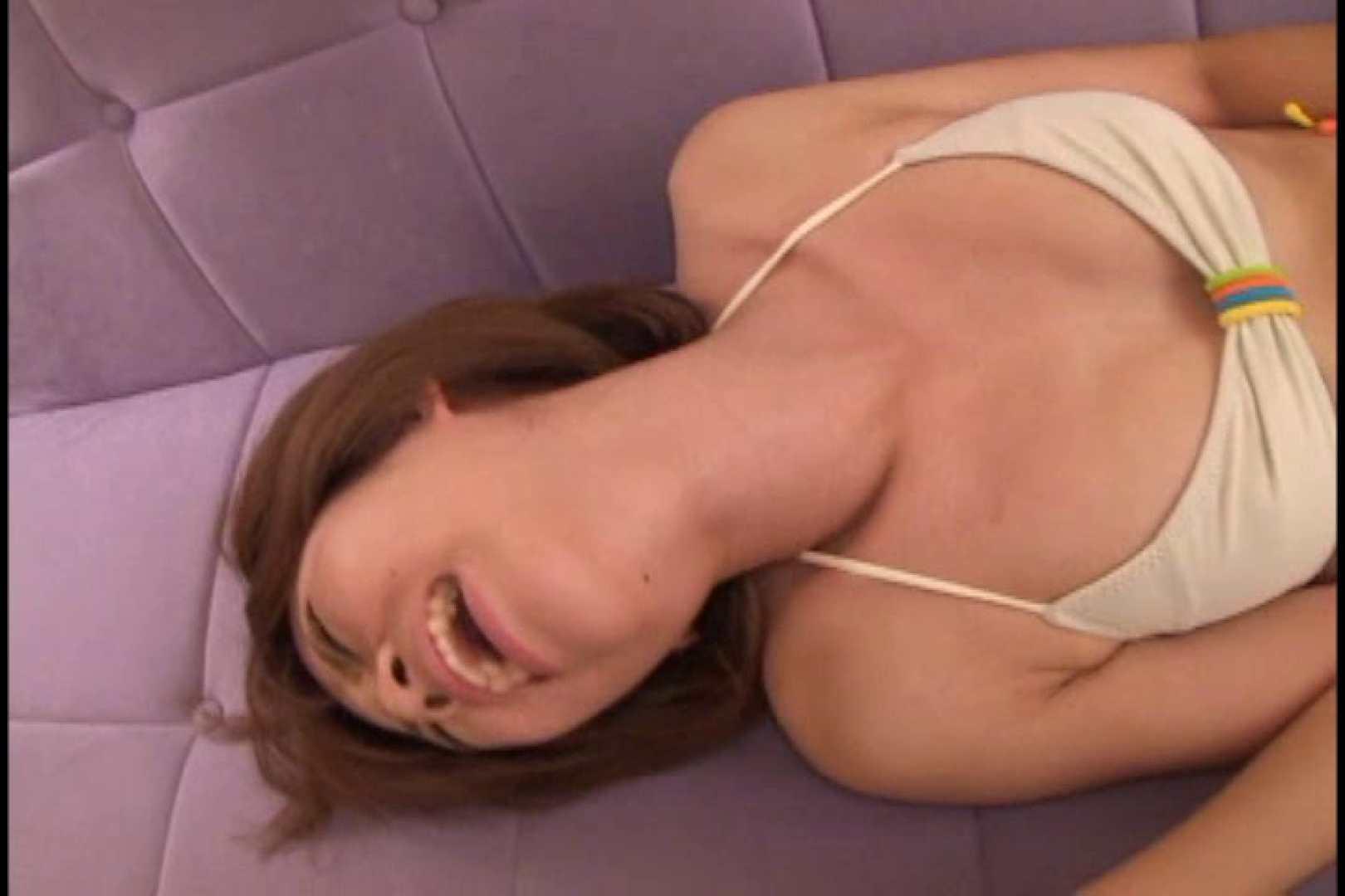 JDハンター全国ツアー vol.026 後編 美しいOLの裸体   女子大生丸裸  92pic 49