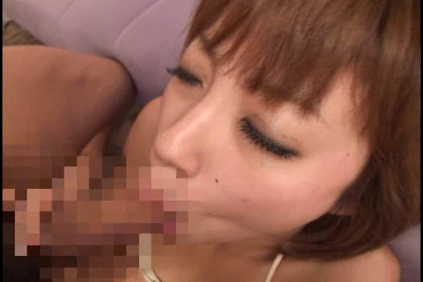 JDハンター全国ツアー vol.026 後編 美しいOLの裸体   女子大生丸裸  92pic 75