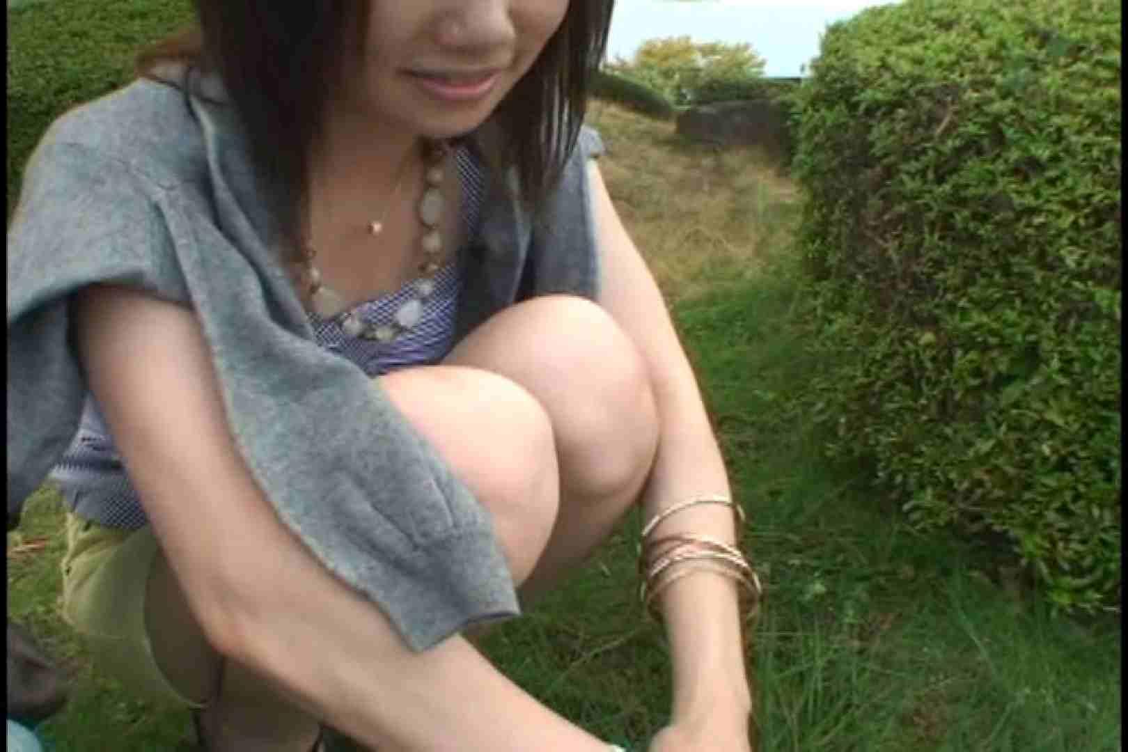 JDハンター全国ツアー vol.027 前編 女子大生丸裸 | 美しいOLの裸体  79pic 39