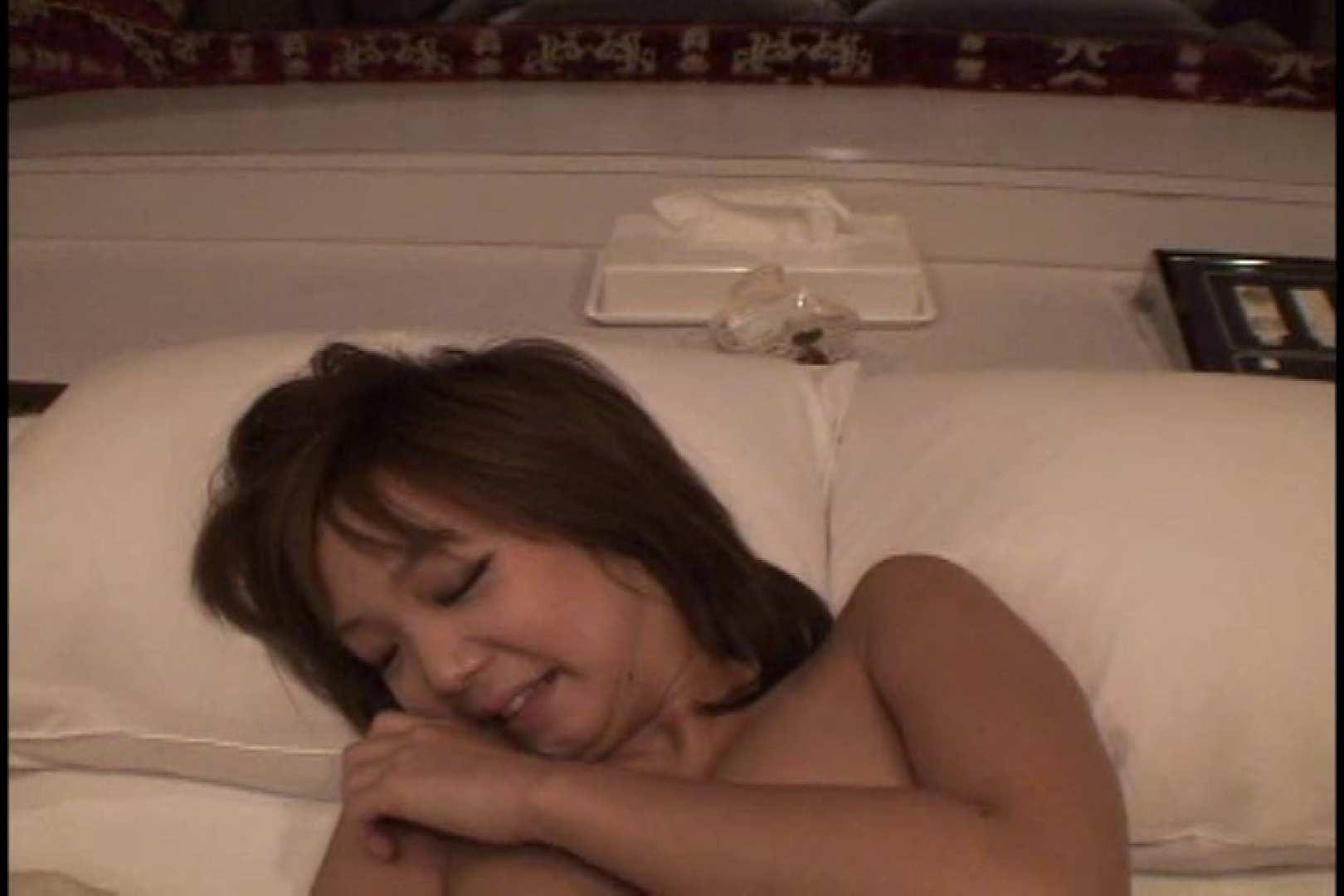 JDハンター全国ツアー vol.029 前編 女子大生丸裸 | 美しいOLの裸体  84pic 5