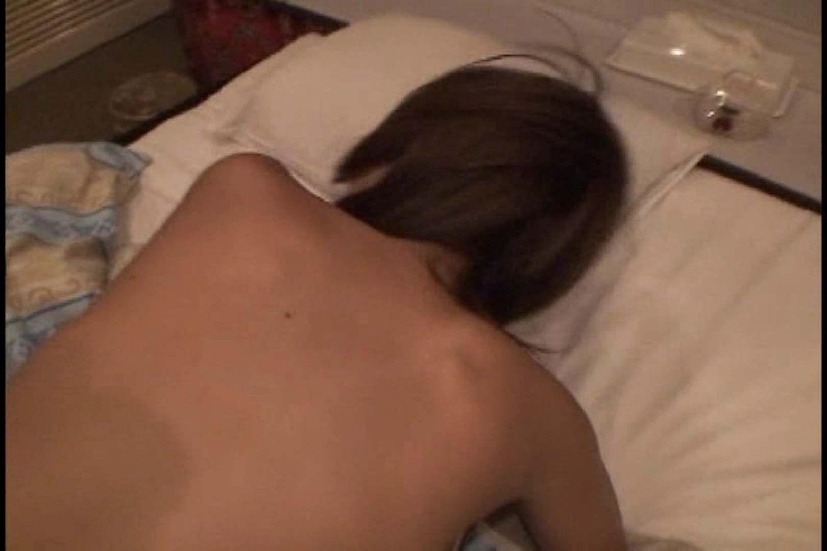 JDハンター全国ツアー vol.029 前編 女子大生丸裸 | 美しいOLの裸体  84pic 15
