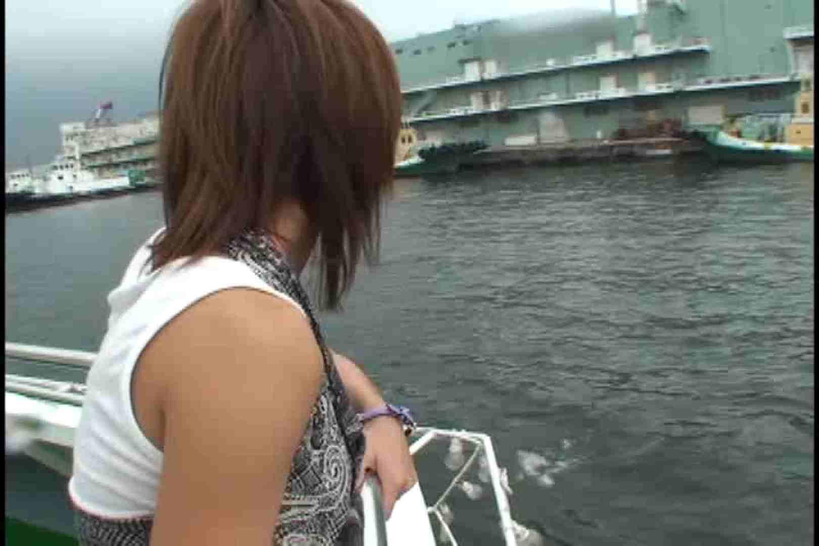 JDハンター全国ツアー vol.029 前編 女子大生丸裸 | 美しいOLの裸体  84pic 25