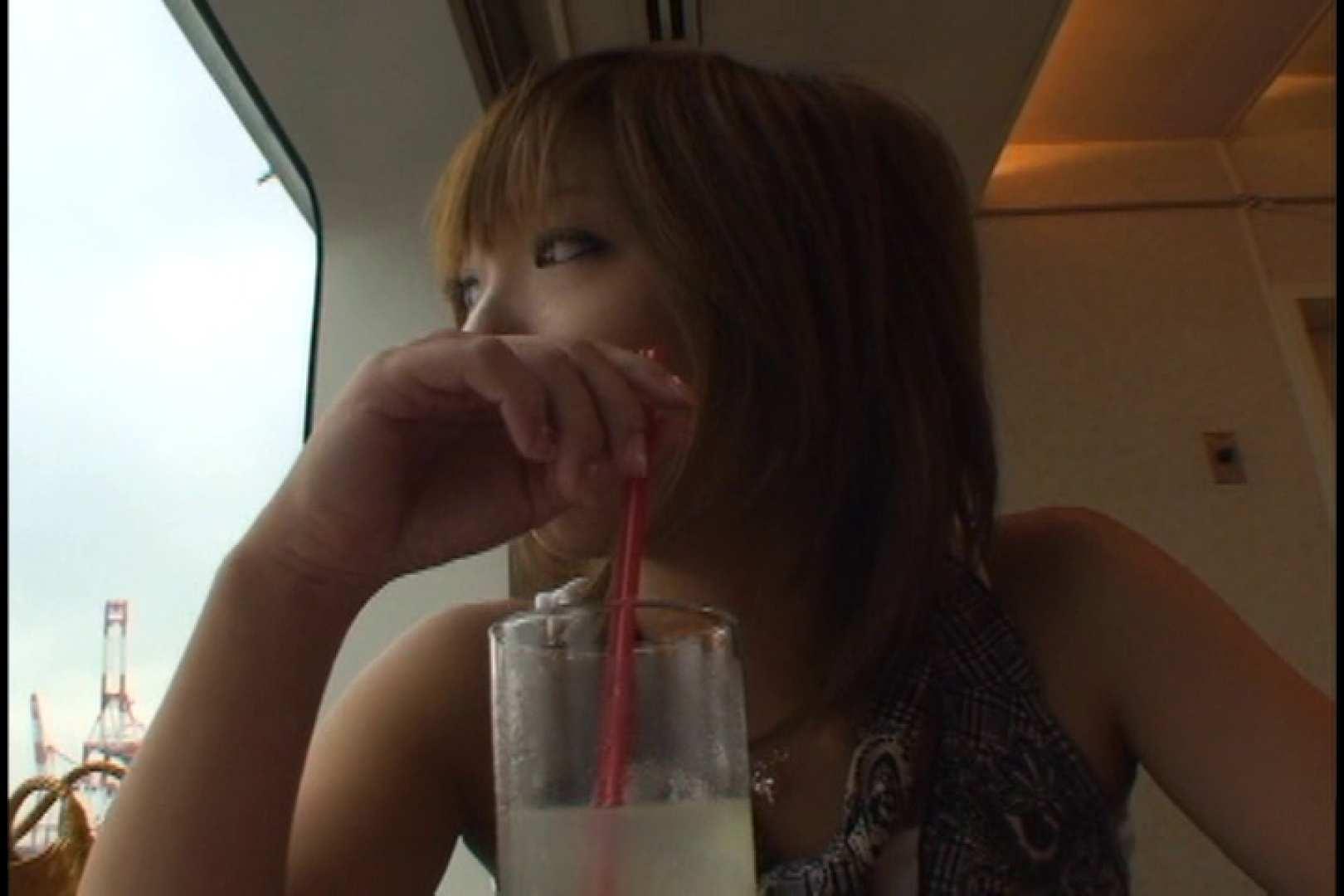JDハンター全国ツアー vol.029 前編 女子大生丸裸 | 美しいOLの裸体  84pic 35