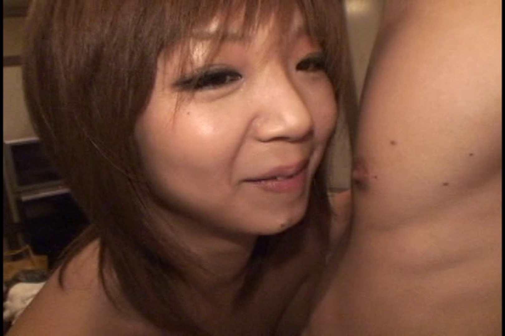 JDハンター全国ツアー vol.029 前編 女子大生丸裸 | 美しいOLの裸体  84pic 79