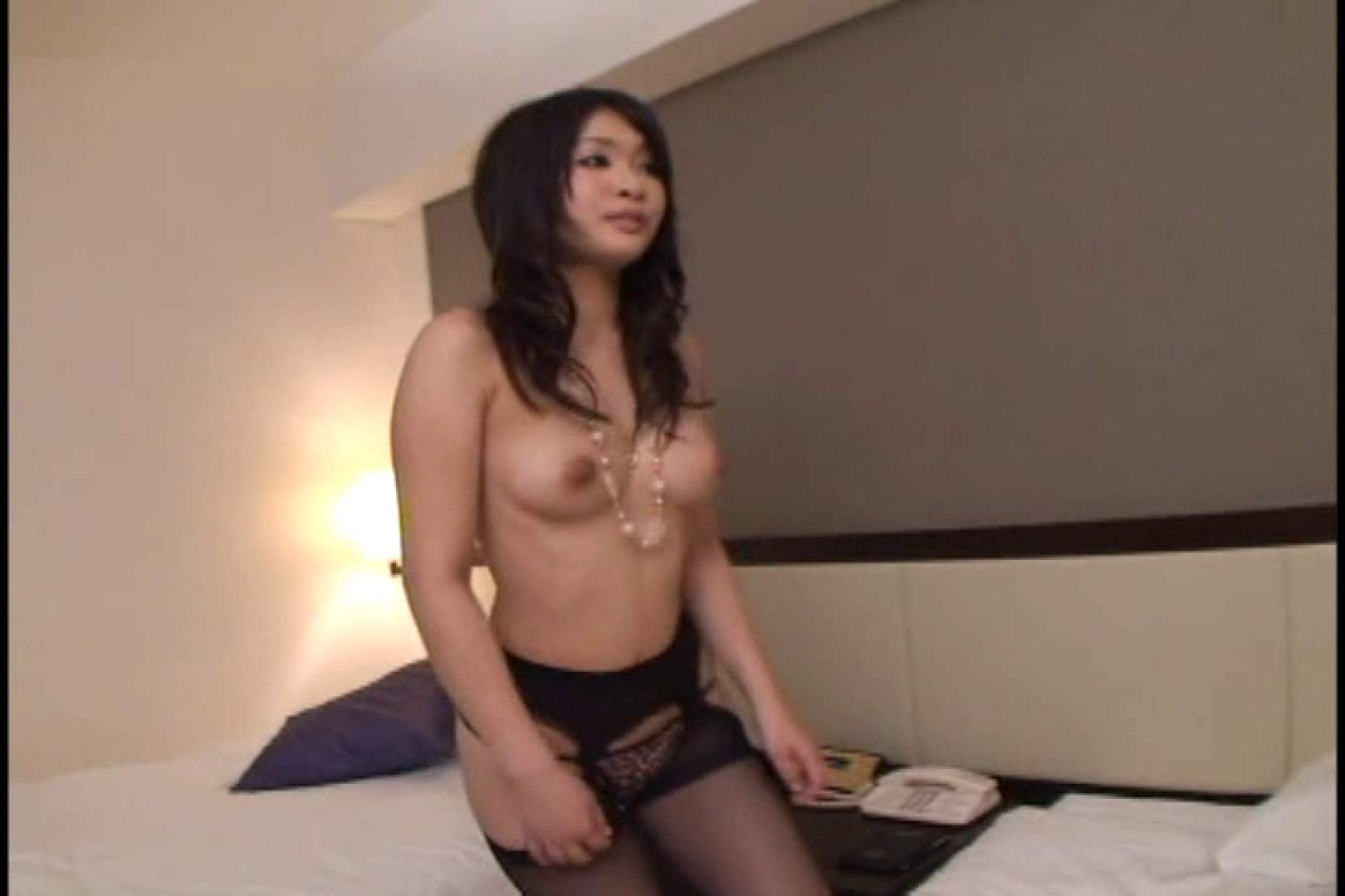 JDハンター全国ツアー vol.037 後編 美しいOLの裸体 | 女子大生丸裸  76pic 71