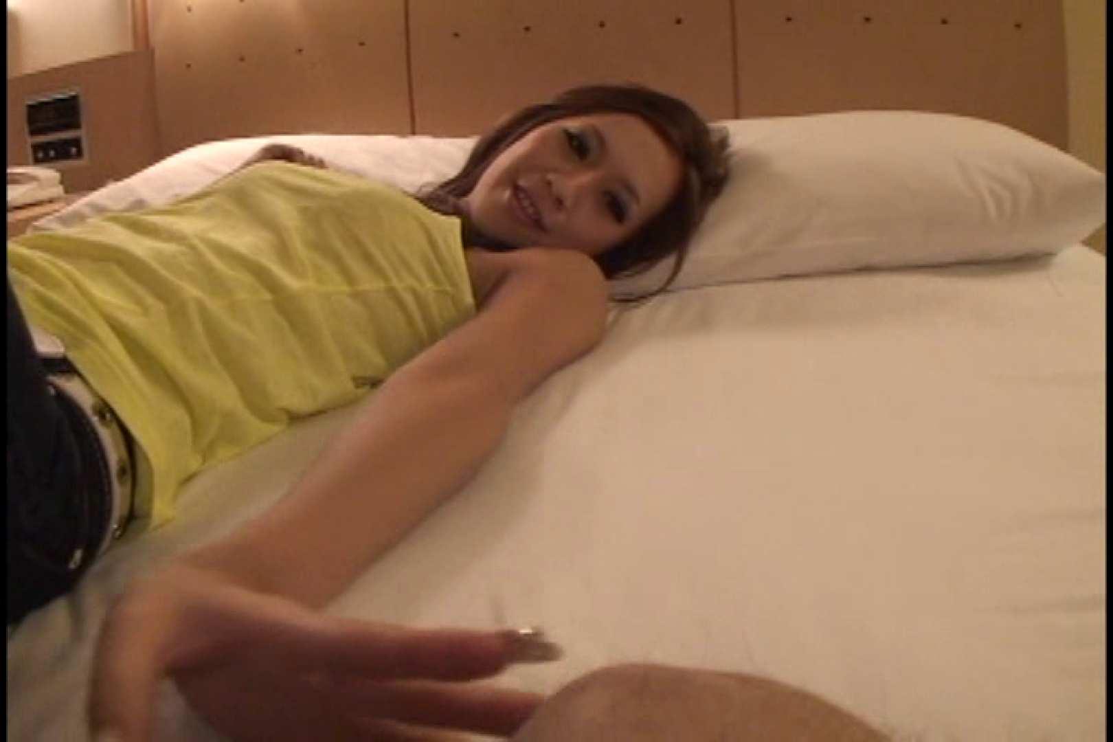 JDハンター全国ツアー vol.038 後編 美しいOLの裸体 | 女子大生丸裸  93pic 13