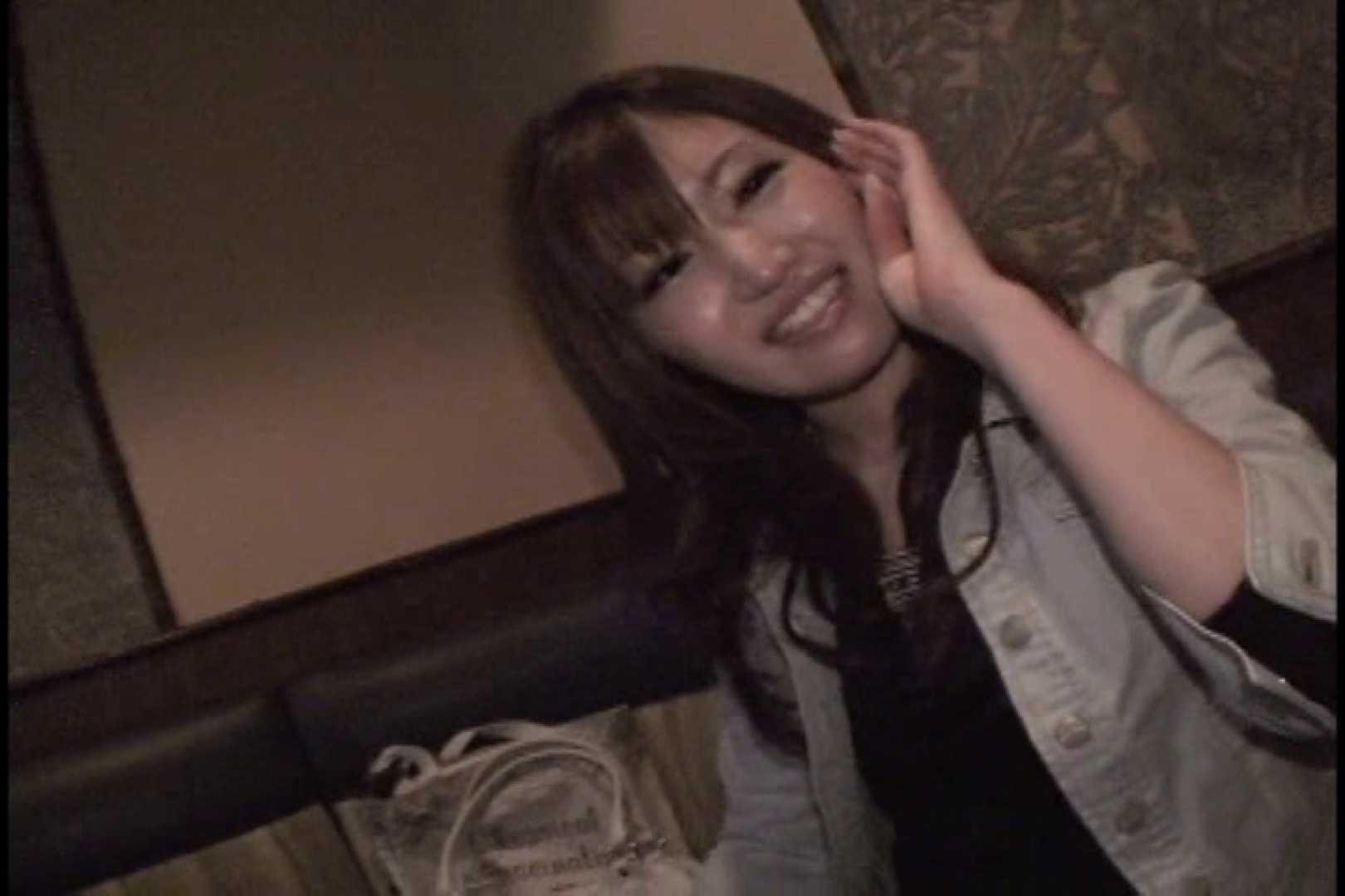 JDハンター全国ツアー vol.042 後編 女子大生丸裸  97pic 2