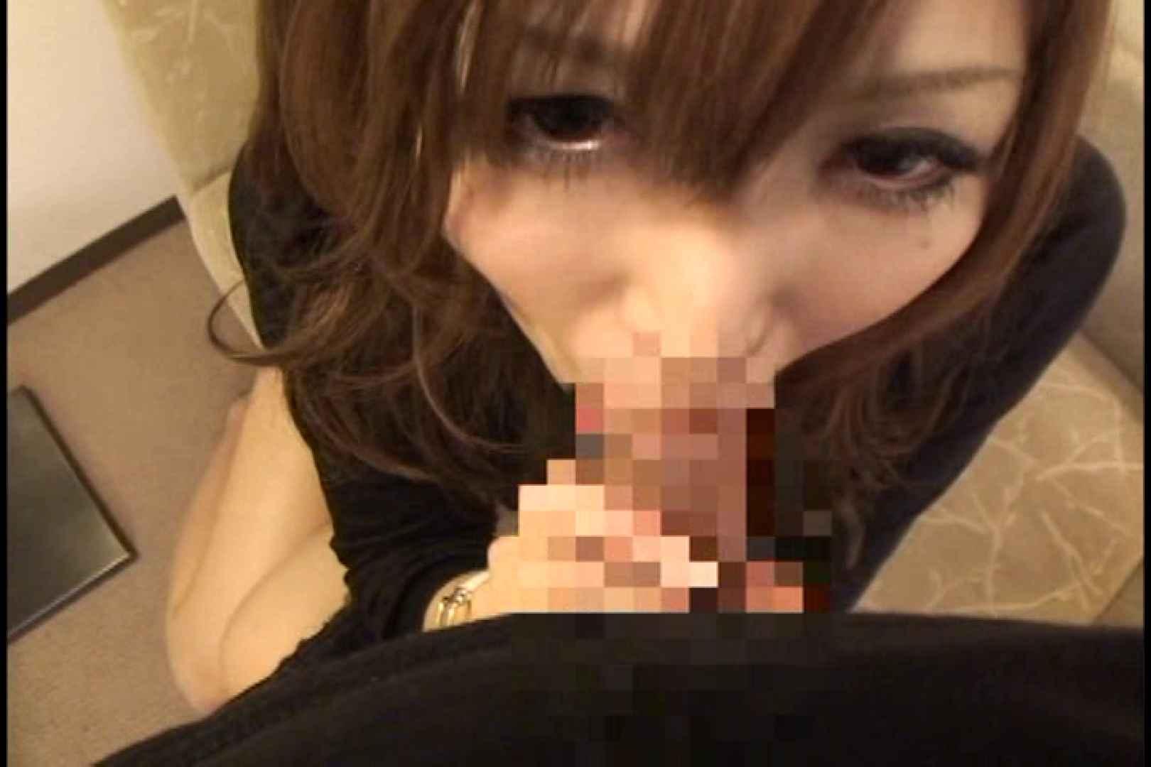 JDハンター全国ツアー vol.042 後編 女子大生丸裸  97pic 36